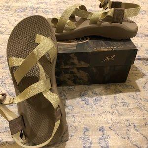 Chaco ZCloud 2 sandals